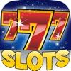 AAAA Aace Big Lucky Slots - FREE Blackjack 21,  Roulette!