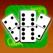 Domino World