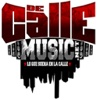 DeCalleMusic
