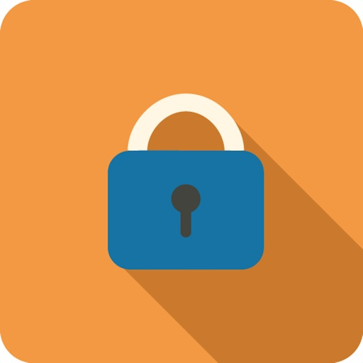 Parental Control - Make web browsing safe and easy for kids iOS App