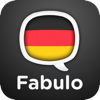 Learn German - Fabulo