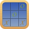 Tic Tac Toe Great Game By TECPRO