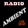 Ambient Radio Stations - Free