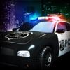 veicoli di emergenza 911 chiamate - l'ambulanza, vigili del fuoco e polizia folle corsa - edizione gratuita