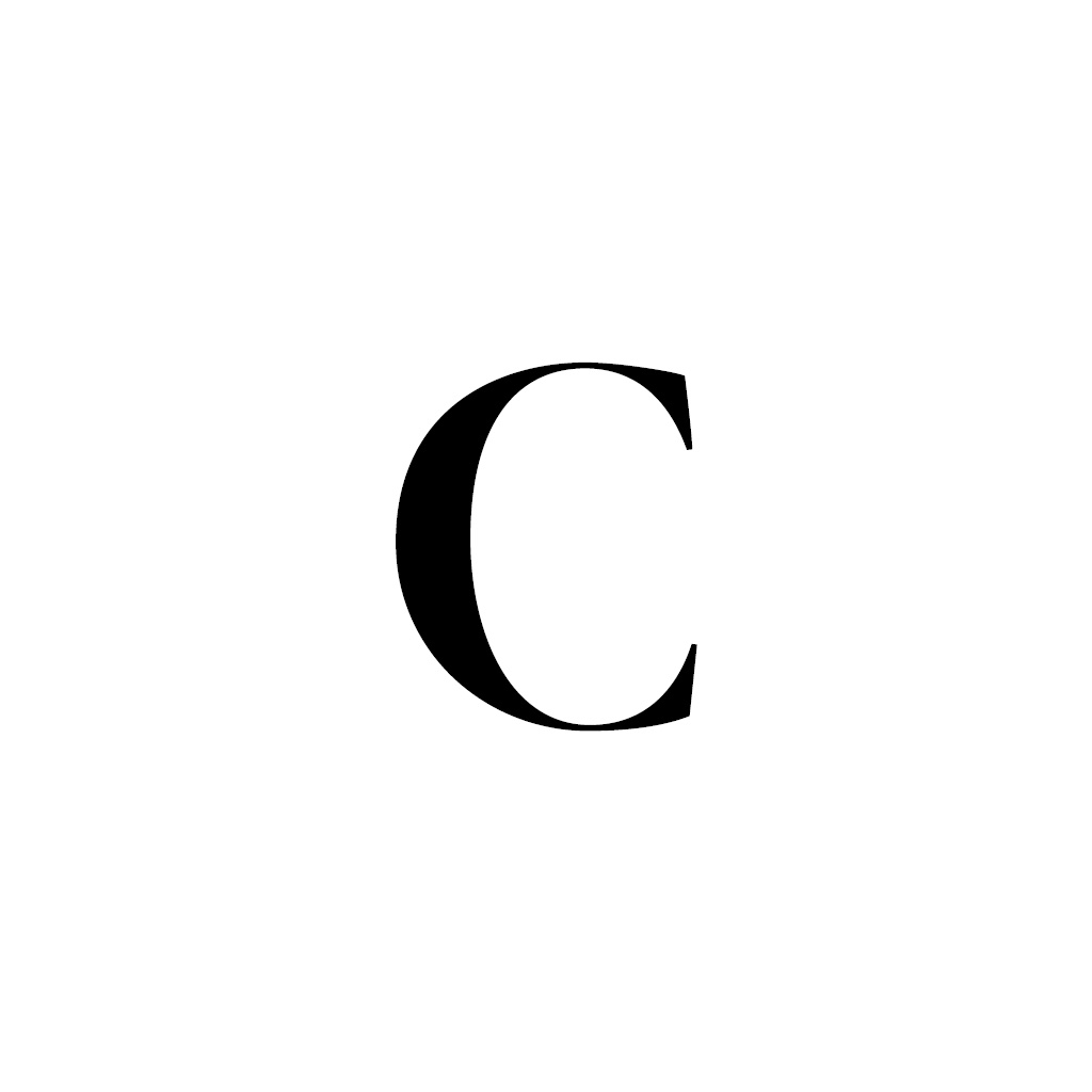 Curatum - A decisive guide to curated luxury