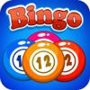 Old School Bingo •◦•◦•◦ - Jackpot Fortune Casino & Daily Spin Wheel