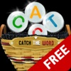 Catch The Word - Learn to Spell Fun Spelling Kids Game