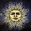 Oroscopo del giorno e il Tuo Zodiaco (AppStore Link)