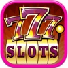 90 Private Playing Slots Machines - FREE Las Vegas Casino Games