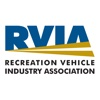 National RV Trade Show 2015