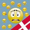 Danske Smileys