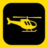 AirDB - Civil Helicopters Catalog