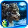 Shadow Wolf Mysteries: Cursed Wedding HD - A Hidden Object Adventure