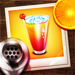 Cuisine visuelle – Cocktails