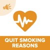 99 Reasons to Quit Smoking Audio Help Tips