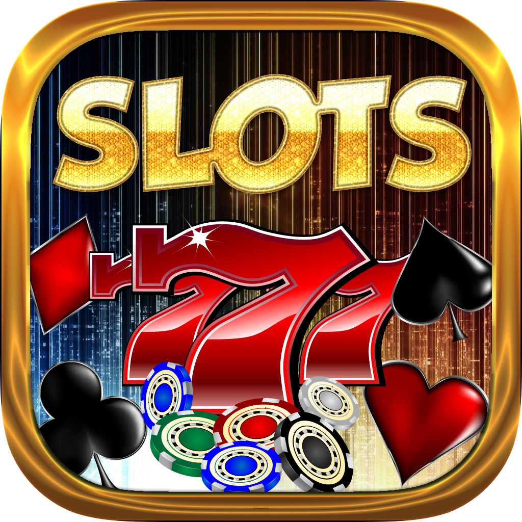 Slots Angels Free Play & Real Money Casinos