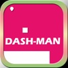 Dash Man - Runner Fun