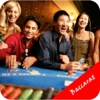 How To Play Baccarat - Detailed Baccarat Guide