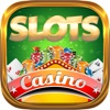 A Double Dice Fortune Lucky Slots Game - FREE Slots Game