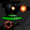 Super Space Sniper Shooter