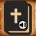 Amharic Audio Bible +