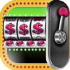 Odd Strategy Blast Slots Machines - FREE Las Vegas Casino Games