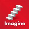 Lapeyre Imagine