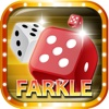 6 Dice Winner : Casino Party Carnival Live