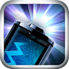 Battery Saver Magic Pro: Battery Life