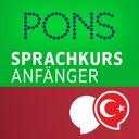 Türkisch lernen - PONS Sprachkurs für Anfänger