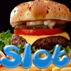 A Fast Food Slots-Free Game Casin Slots