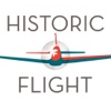 Historic Flight Foundation App