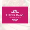 Tiffin Rasoi Glamorgan