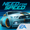 Electronic Arts - Need for Speed™ No Limits bild