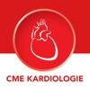 CME Kardiologie Diedrichs