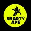 Smarty Ape ogg and ape for developer