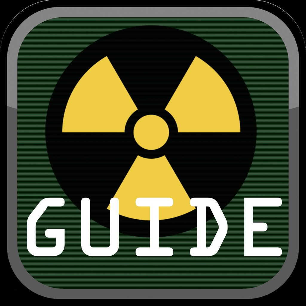 Saferkid App Rating For Parents Guide 1 For Fallout Shelter