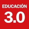 Educación 3.0