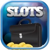 Amazing Match Slots Machines - FREE Las Vegas Casino Games