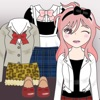 Girl'sDressUp
