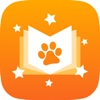 Magic Talking Animals - Audiobooks Collection PRO