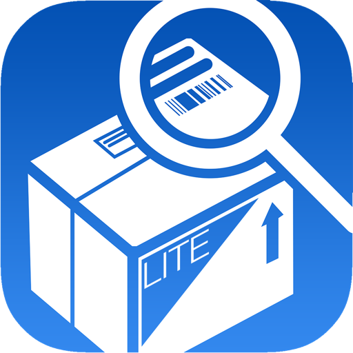 iTracking Lite - Track your shipments