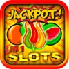 3 IN 1 Machines Casino Slots Blackjack Roulette!!!!