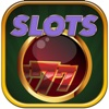 The Gambler Classic Slots Machines - FREE Casino Games