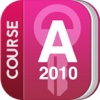 Course for Microsoft Office Access 2010