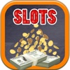 The Good Baccarat Slots Machines - FREE Las Vegas Casino Games