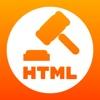 オークテンプレーター for ヤフオク! - HTMLテンプレート自動生成
