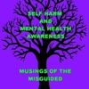 Musings of the Misguided