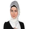 حجابي