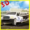 extreme Autotransporter LKW-Parkplätze und Fahrsimulator 3d